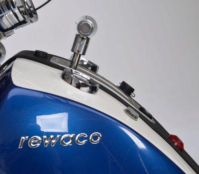 rewaco-rf1-st3