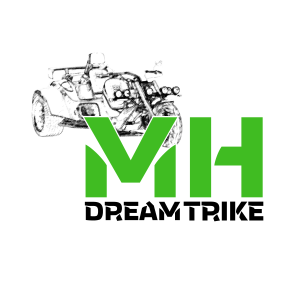 mh-dream-trike-logo