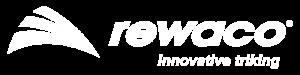 rewaco-Logo-RZ2_weiss