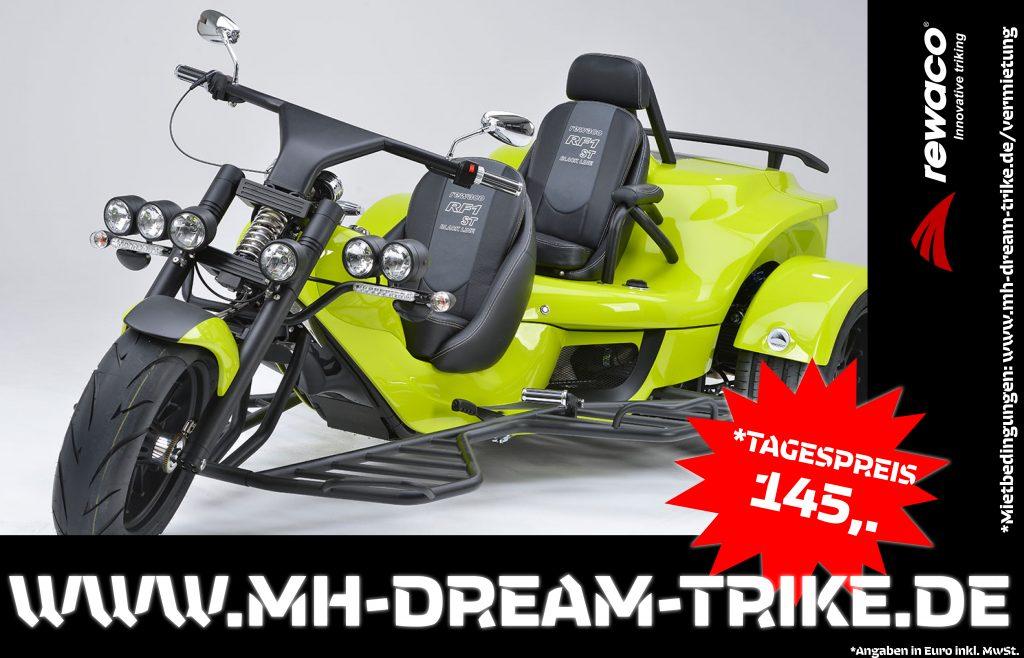 werbebanner_vermietung_mh-dream-trike_001