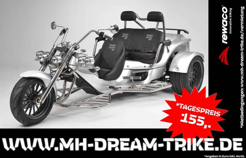 werbebanner_vermietung_mh-dream-trike_002